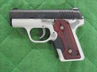 Kimber Solo Crimson Carry w/ Crimson Trace laser 9 mm  **NEW**