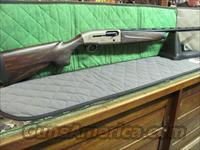 Beretta A400 Xplor Action 28 Ga 26 Inch J40AA86  **NEW**