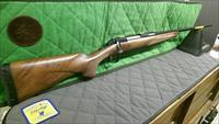 Browning X-Bolt High Grade Hunter .270 WSM