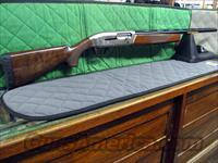 Browning Maxus Hunter 12/26 3.5 Inch  **NEW**