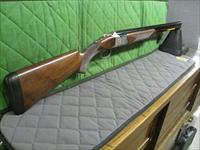 Browning Citori 725 Feather 20 Gauge 26 Inch  **NO CC FEES** 0135666005