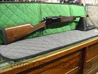 Browning BLR Lightweight '81 300 WSM  **NEW**