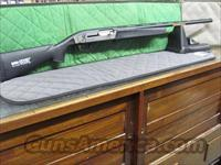 Browning Maxus Sporting Carbon Fiber 30 Inch  **NEW**
