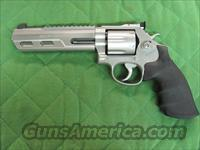 Smith & Wesson Model 686 Competitor 357 Mag  **NEW**