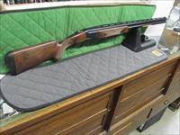 Browning Citori CX 12 GA 30 Inch **NEW**