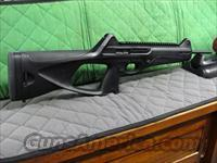 Beretta CX4 Storm 9 mm Carbine  **NEW**