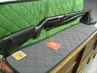 "Benelli Vinci Speed Bolt 12 GA 24"" NEW"