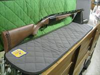 Browning BT-99 Micro Midas 30 Inch  **NEW**