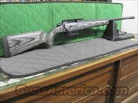 Colt M2012LT Cooper Bolt Action 308 Win / 7.62 NATO  **NEW**