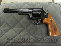 Smith & Wesson Model 29 44 Magnum  **NEW**