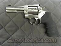 Ruger GP100 357 Magnum 4.2 inch Stainless  **NEW**