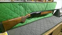 Remington 1100 Sporting .410  **NEW**