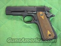 Browning 1911-22 Compact 22 LR  **NEW**