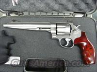 Smith & Wesson Model 629 Performance Center 44 Mag  **NEW**