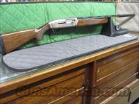 Browning Maxus Sporting Golden Clays 30 Inch  **NEW**