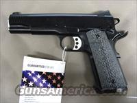 Springfield 1911 TRP Armory Kote PC9108  **NEW**