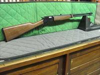 Browning BL-22 Grade 1 22 LR  **NEW**