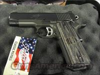 Kimber Tactical Pro II 45 ACP  **NEW**