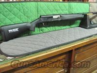 Browning A5 Stalker 12 Ga 26 Inch  **NEW**