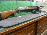 Browning Maxus Sporting 30 inch  **NEW**