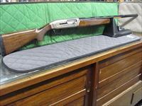 Browning Maxus Sporting Golden Clays 28 Inch **NEW**