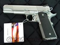 Springfield 1911 TRP Stainless 45 acp PC9107LP  **NEW**