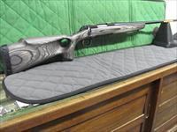 Browning X-Bolt Eclipse Hunter 243 Win  **NEW**