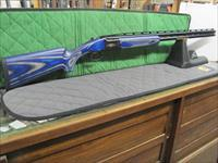 Browning Citori Crossover Target 32 Inch Black/Blue Laminate  **NEW**