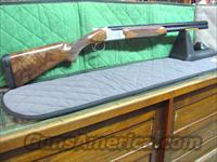 Browning Citori 725 Field 12 Gauge 26 Inch  **NEW**