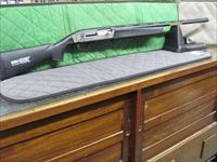 Browning Maxus Sporting Carbon Fiber 28 Inch **NEW**