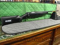 Browning X-Bolt Composite Stalker 223 Rem  **NEW**