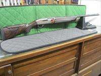 Winchester SX3 Ultimate Sporting 28 Inch  **NEW**