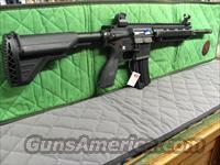 Heckler & Koch HK416D 22 LR  **NEW**