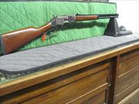 Uberti 1873 Competition Rifle 45 Long Colt #342900  **NEW**