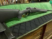 Remington Model 700 SPS Tactical 223 Remington  **NEW**