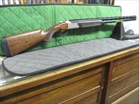 Browning Citori 725 Sporting 12 ga 30 Inch  **NEW**