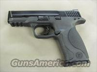 "Smith & Wesson M&P 9 4.25"" 9 mm  **NEW**"