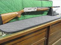 Browning A5 Ultimate 12 Ga 26 Inch  **NEW**