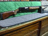 Browning A5 Hunter 12 gauge 28 Inch  **NEW**