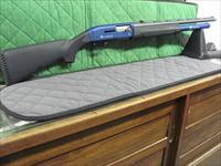 FNH SLP MK1 Competition 12 ga 24 Inch Shotgun  **NEW**