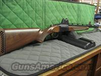 Browning BT-99 Micro Midas 28 Inch  **NEW**