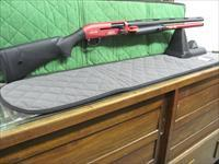 Benelli M2 Mark Roth Signature XB3G The Works: Red  **NEW**