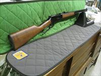 Winchester Model 94 Short Rifle .25-35  **NEW**