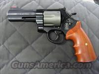 Smith & Wesson Model 329PD 44 Mag  **NEW**