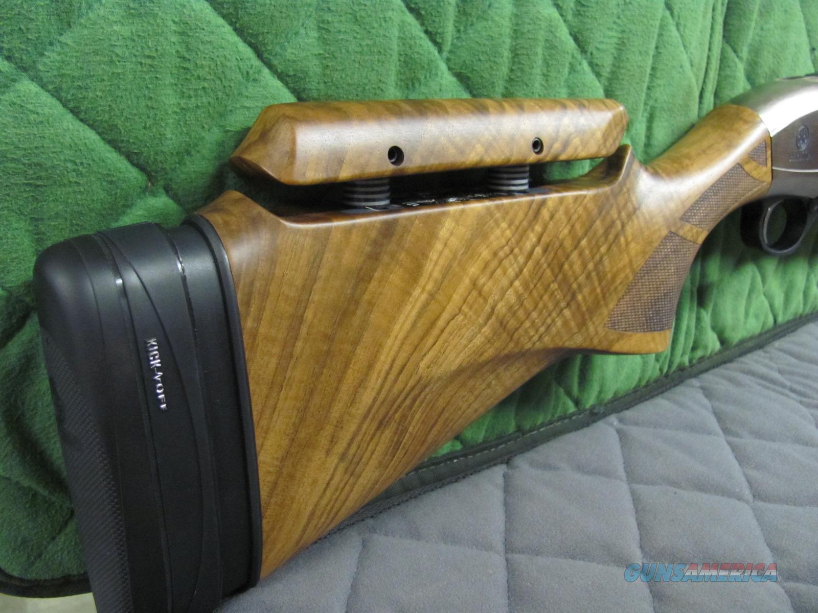 Beretta A400 Xcel Mult...