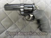 Ruger GP100 357 Magnum 4.2 inch Blued  **NEW**