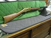Winchester Model 1866 Short Rifle .44-40 Win.  **NEW**