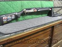 "Benelli Performance Shop SuperSport 12 Ga 30""  **NEW**"