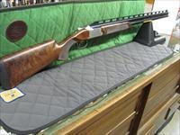 Browning Citori 725 High Rib Sporting 12 GA 32 IN