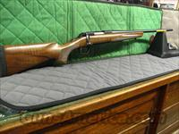 Browning X-Bolt Hunter 325 WSM  **NEW**